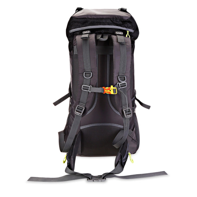 Coupcou.com: SOLDIERBLADE Sports Travel Outdoor Bag Mountain Climbing Backpack
