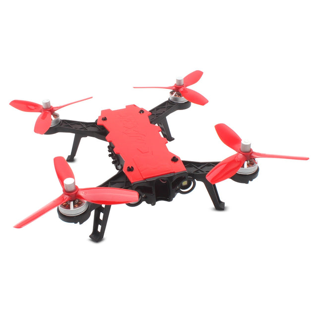 Coupcou.com: MjxR / C Technic Bugs 8 Pro 250mm Quadcopter RTF 2204 1800KV Brushless Motor / without Camera