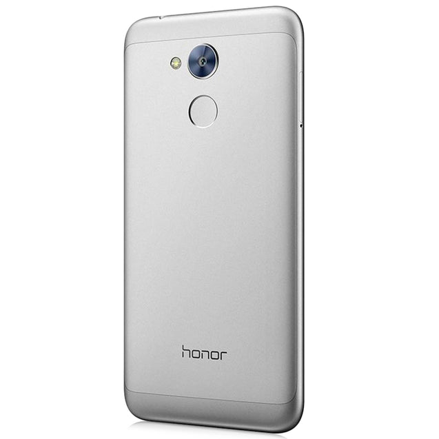 Coupcou.com: HUAWEI Honor 6A (DLI - L22) 4G Smartphone 5.0 inch Android 7.0 Qualcomm Snapdragon 430 Octa Core 1.4GHz 2GB RAM 16GB ROM Dual Cameras OTG OTA