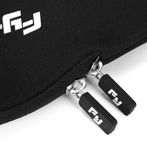 Coupcou.com: FY FEIYUTECH Shockproof Carrying Case Bag for SPG Series Handheld Gimbal Stabilizer