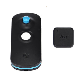 Coupcou.com: FY FEIYUTECH 2.4G Wireless Remote Control for MG / G4 / G4S / S4QD Handheld Gimbal Stabilizer