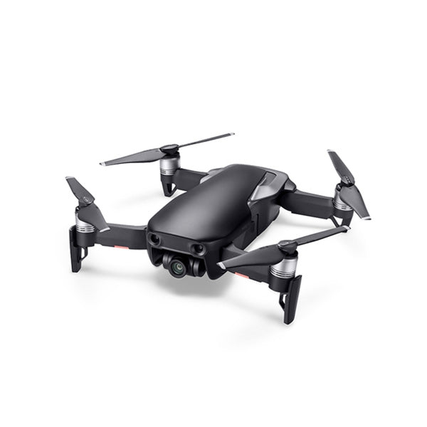Coupcou.com: DJI Mavic Air RC Drone 32MP Spherical Panorama Photo / Foldable / 4K Gimbal Camera / Three-direction Perception / Gesture Shooting