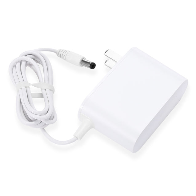 Coupcou.com: Original Xiaomi Mi WiFi Router 3G 1167Mbps 2.4GHz 5GHz Dual Band 128MB ROM