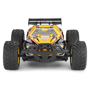Coupcou.com: WLtoys L229 1:10 Electric Brushed 2WD 30km/h Fast Speed Off-road RC Car