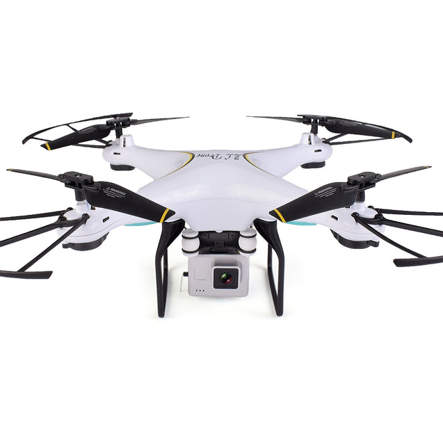 Coupcou.com: SG600 RC Drone Altitude Hold / Headless Function