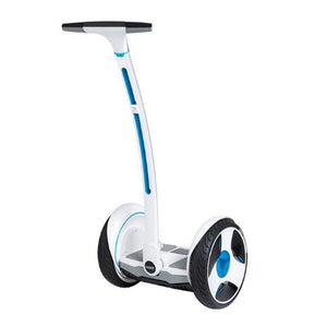Coupcou.com: Ninebot E + 16 inch 2 Wheels Electric Self Balancing Scooter with CN Plug / 8.72Ah Battery