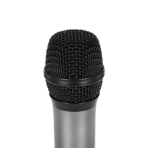 Coupcou.com: K18 - V UHF Bluetooth Wireless Microphone for iOS Android