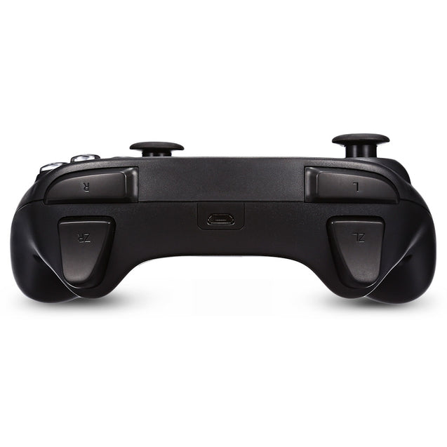 Coupcou.com: PXN 9607 Speedy Switch Wireless Bluetooth Intelligent Game-pad