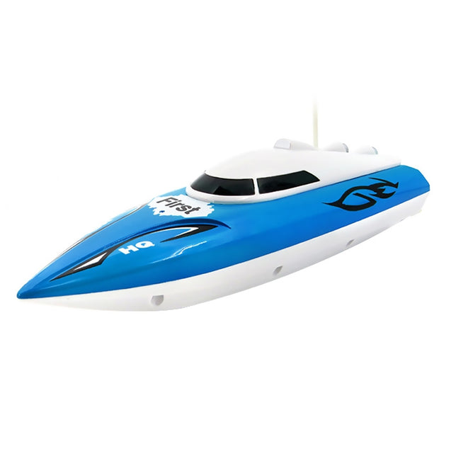 Coupcou.com: Flytec 2011 - 15A Simulation RC Boat Toy