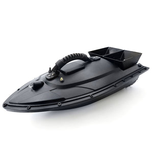 Coupcou.com: Flytec HQ2011 - 5 Fishing Tool Smart RC Bait Boat Toy