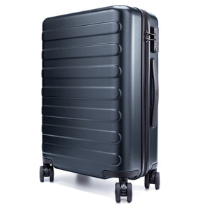 Coupcou.com: 90FUN Business 24 inch Travel Suitcase with Universal Wheel from Xiaomi Youpin