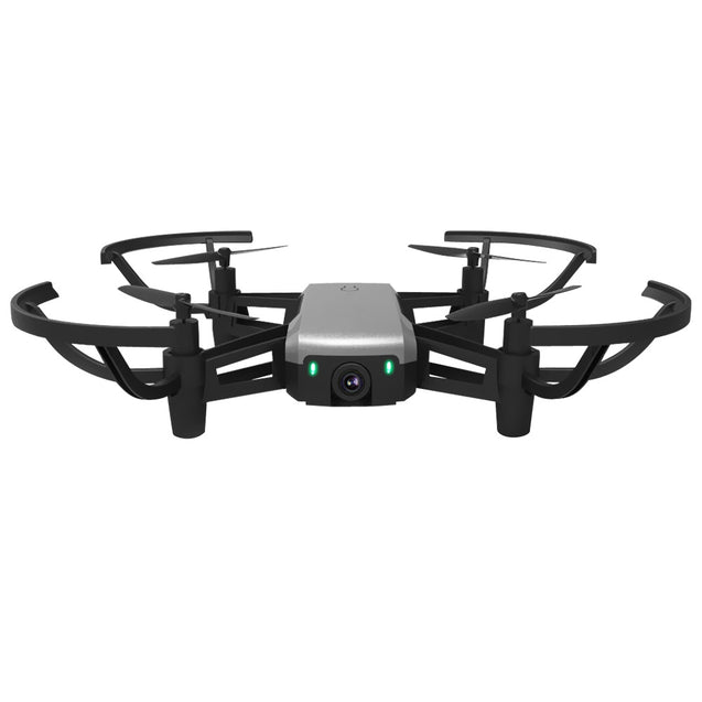 Coupcou.com: IN 1802 720P Waypoints / G-sensor / Altitude Hold / Headless FPV RC Drone