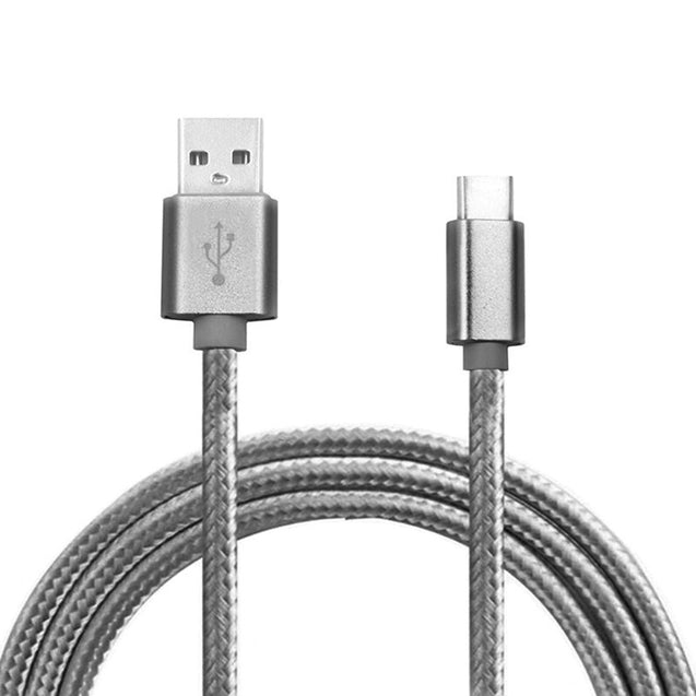 Coupcou.com: Usb 3.1 Type-C Hight Speed Charging Data Cable