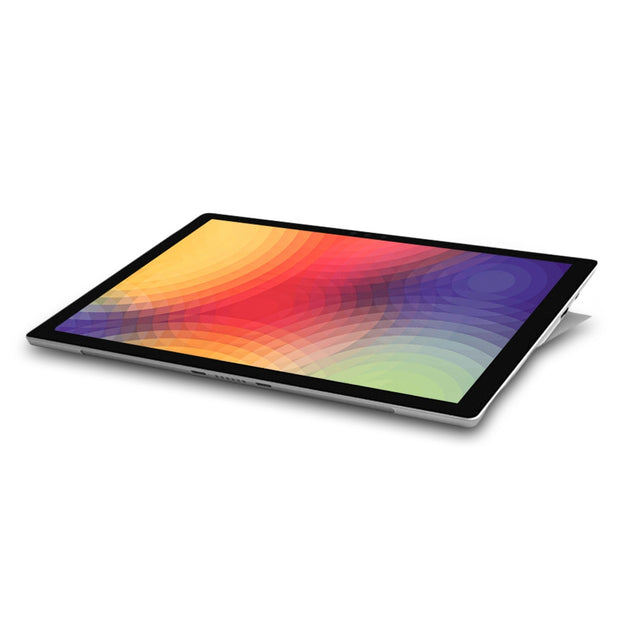 Coupcou.com: Microsoft Surface Pro Tablet 12.3 inch with Windows 10 Dual Core 8GB RAM 128GB ROM