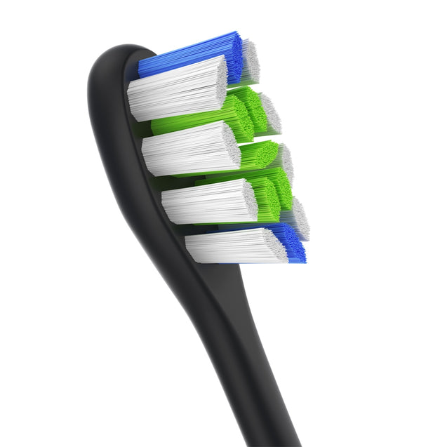 Coupcou.com: 2PCS Oclean SE / One Replacement Brush Heads Standard for Electric Toothbrush