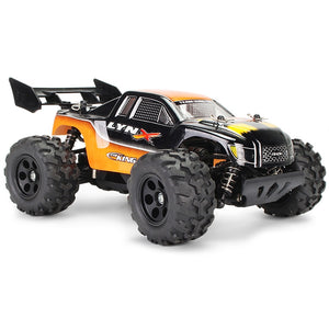 Coupcou.com: S600 2.4G 1/22 30km/h Drift RC Off-road Car RTR Toy Gift
