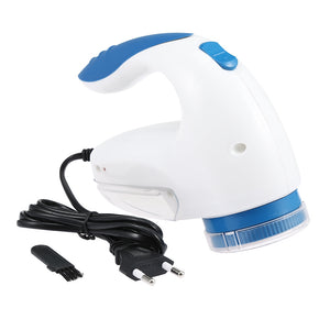 Coupcou.com: Electric Clothes Lint Remover Fuzz Shavers for Sweaters Carpets Fluff Cut