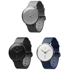 Coupcou.com: Xiaomi Mijia Smart Waterproof  Smartwatch Bluetooth 4.0 IP67 for Android and iOS7.0
