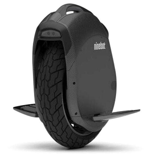 Coupcou.com: Ninebot One Z6 530Wh Battery Electric Balance Unicycle from Xiaomi Mijia