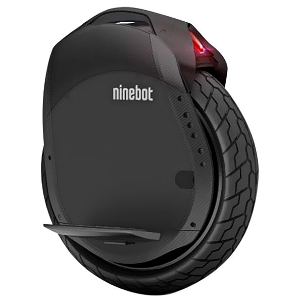Coupcou.com: Ninebot One Z10 995Wh Battery Electric Balance Unicycle from Xiaomi Mijia