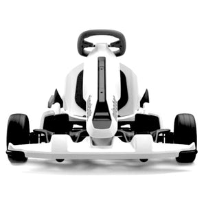 Coupcou.com: Ninebot N4MZ98 Outdoor Balance Scooter Kart Conversion Kit