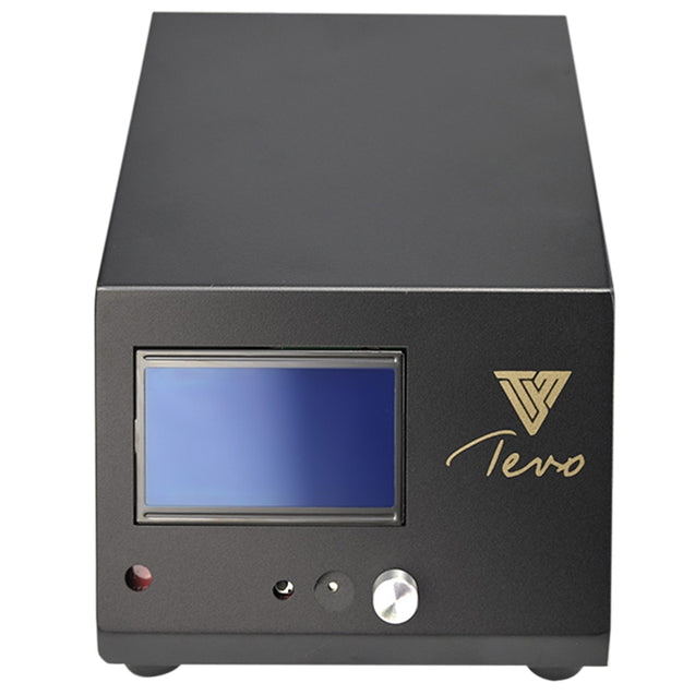 Coupcou.com: TEVO Tornado Most Assembled Full Aluminum Frame 3D Printer