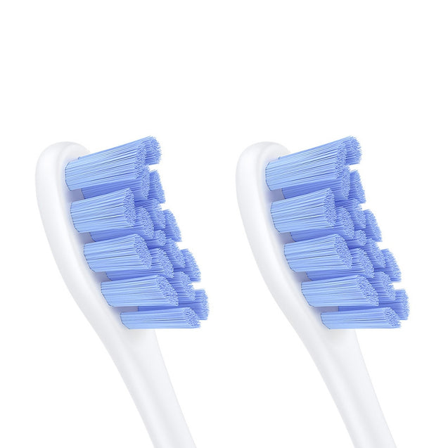 Coupcou.com: Original  Oclean SE Rechargeable Sonic Electrical Toothbrush International Version APP Control Intelligent Dental Health Care for Adult