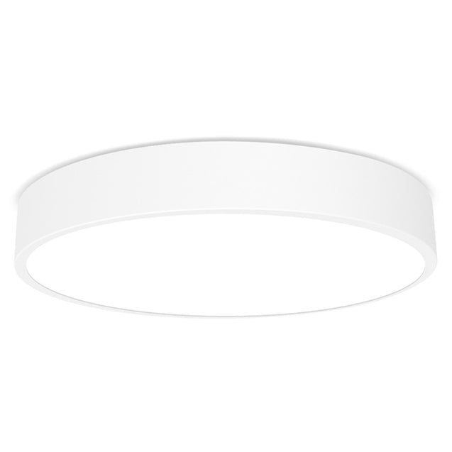 Coupcou.com: Yeelight Induction Hallway LED Ceiling Light APP Control / WiFi / Bluetooth / Smart LED Ceiling Light 320mm Set for Home