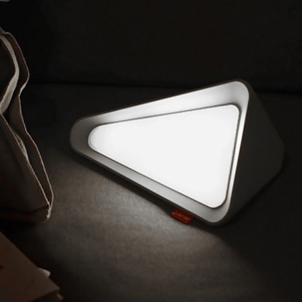 Brelong G-Sensor LED USB Charging Night Lamp