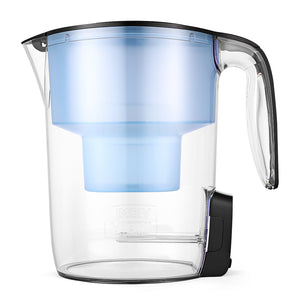 Coupcou.com: VIOMI VH1Z - A Smart UV Disinfection Multi Effect Water Filters Pitcher