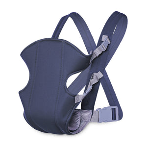 Coupcou.com: Hip Seat Newborn Baby Carrier Infant Backpack
