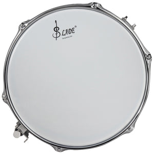 Coupcou.com: SLADE Trendy Snare Drum
