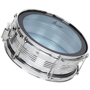 Coupcou.com: SLADE Snare Drum Music Instrument