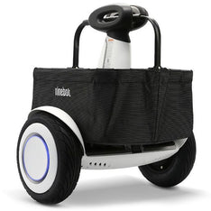 Coupcou.com: Ninebot Carry Basket for Balance Scooter Plus from Xiaomi mijia