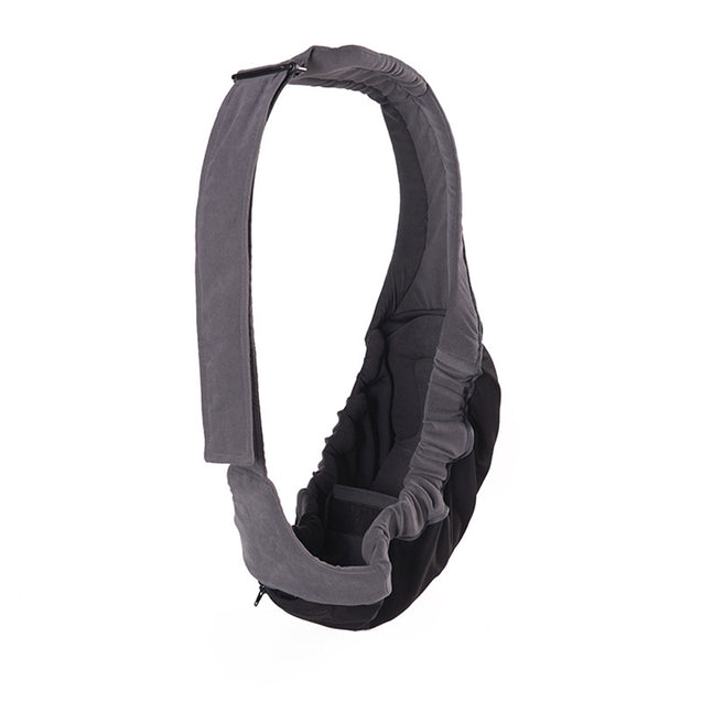 Coupcou.com: Newborn Baby Carrier Bag Cradle Sling