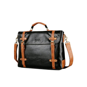 Coupcou.com: VICUNAPOLO V6623 Fashion and Large Capacity Bag