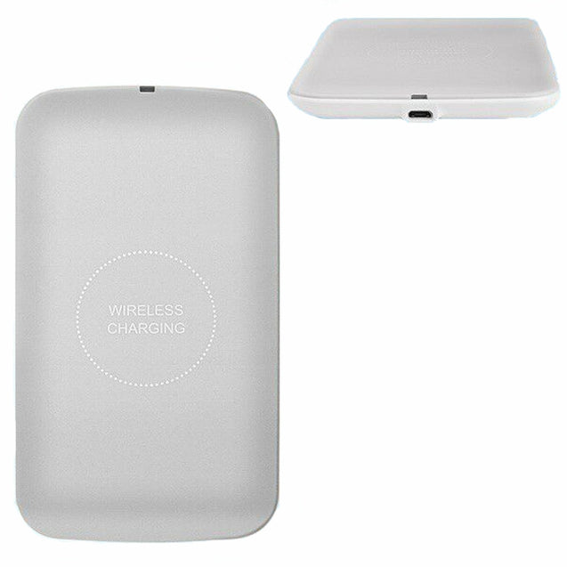 Coupcou.com: Wireless Charger for Smart Phone