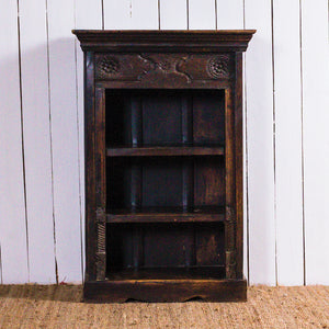 Medium Almera Bookcase