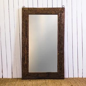 LY 90 x 150 Sleeper Mirror