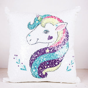 Unicorn Scatter Sequin Scatter