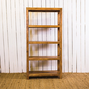 SK Cross Acana Bookcase Medium