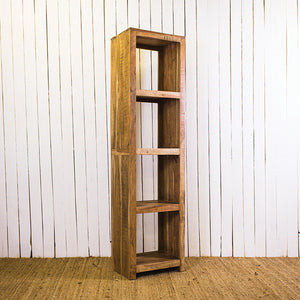 Hela Sk Plain 4 Shelf Unit