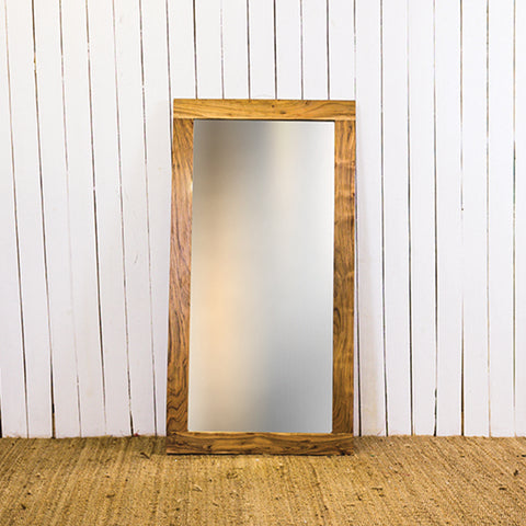 Acana New Wave 70 x 135 Mirror Frame