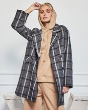 Sequence Coat