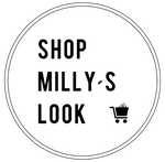 Shop.Milly's Look