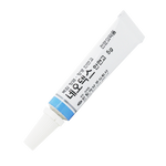 Neodex antibiotic & anti-inflammatory cream