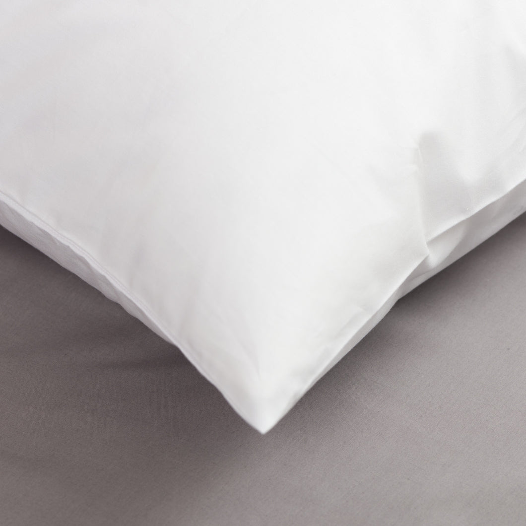 Classique Standard Pillowcases (Various Thread Counts)