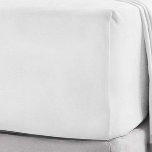 Winter Fitted Sheet Standard