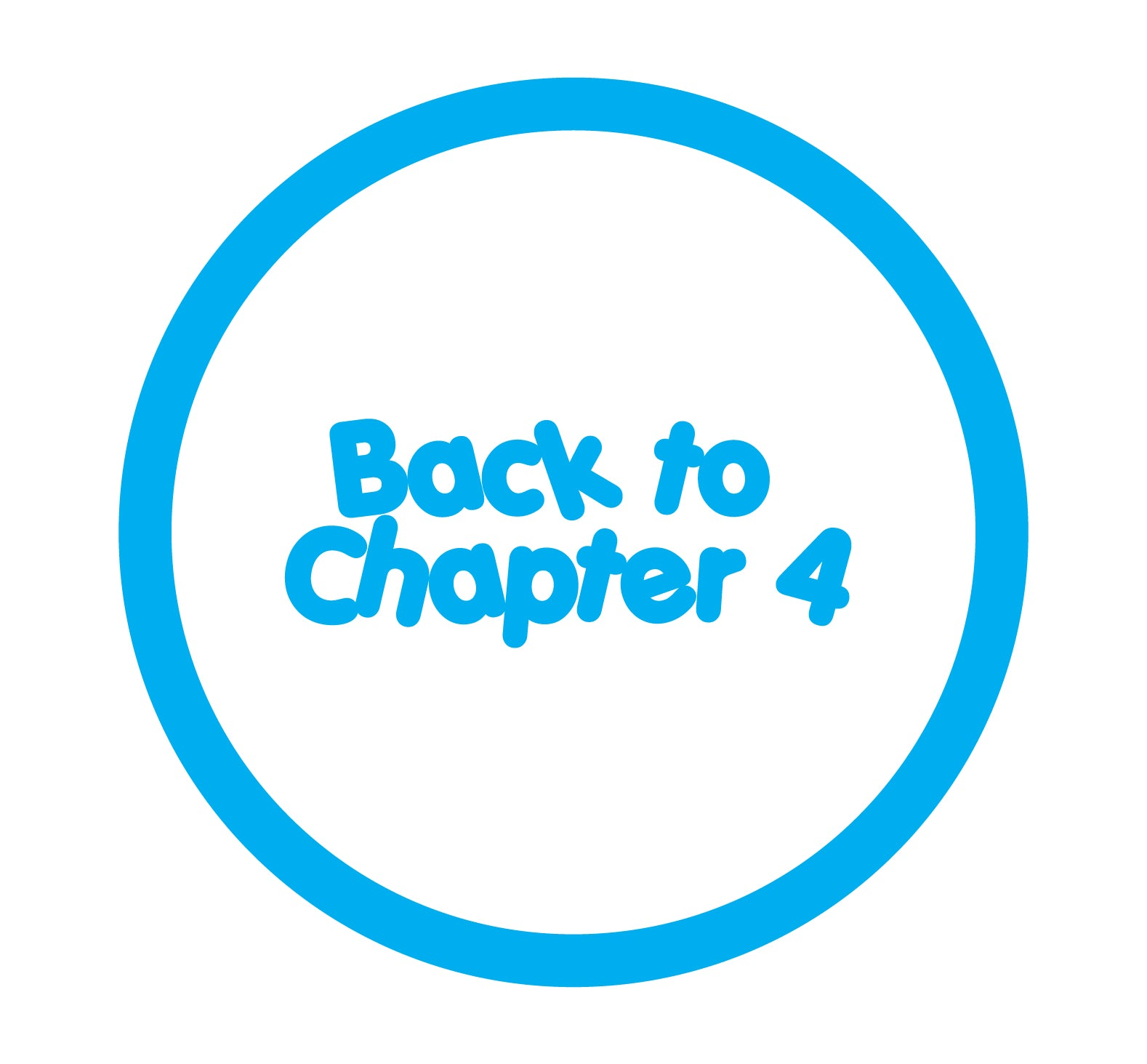 back tp chapter 4 icon button