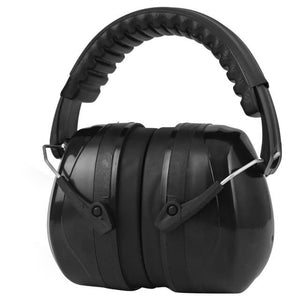 casque a reduction de bruit sans fil pas cher